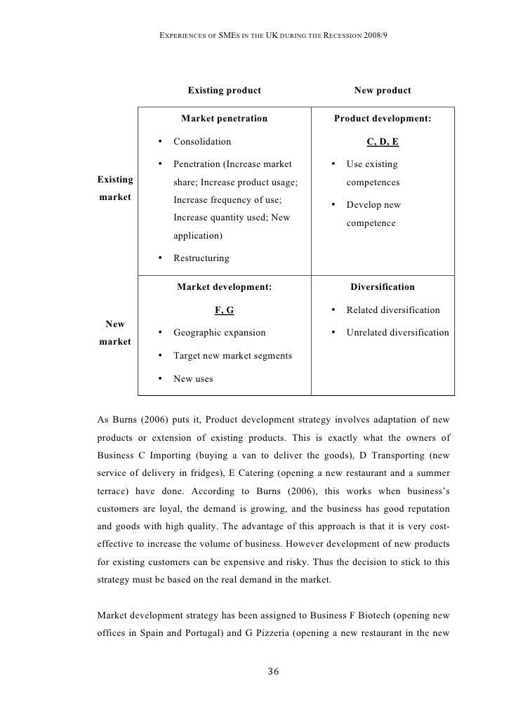 Dissertation to buy
