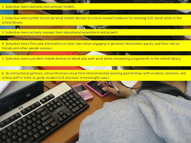 Homework help online physics