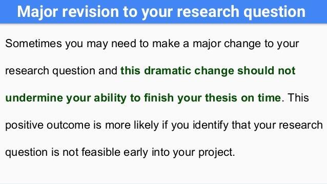 Esl critical essay writing service gb