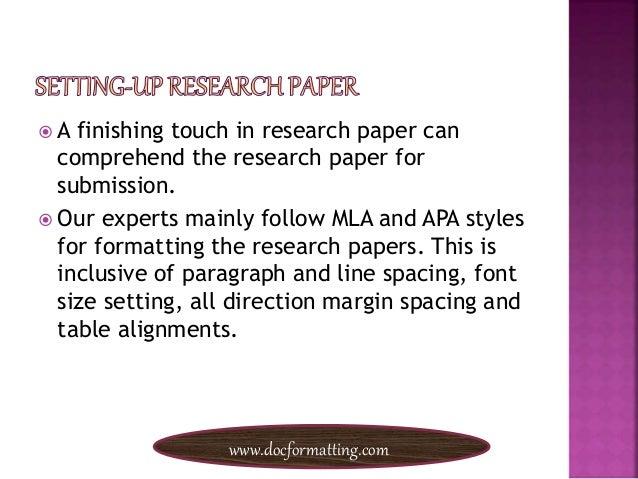 Balanced scorecard thesis good essay writing service