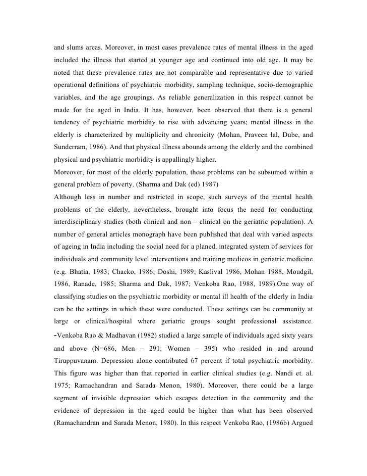 asian american elders essay Essay about asian american experience length: 1653 words (47 double-spaced pages)  before speaking to sophia, i thought that i respected my elders,.