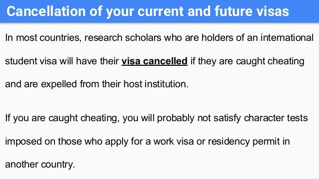 thesis visa The j-1 scholar program categories within the j-visa program the j-1 exchange visitor program encompasses 11 distinct and different categories, which have somewhat differing regulations.