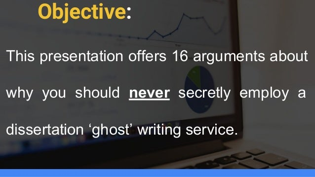 ghost writer term papers Pay for essays at trusted essay writing service buywritingpaper get quality papers and 24/7 support from professionals the right place to buy essay online.