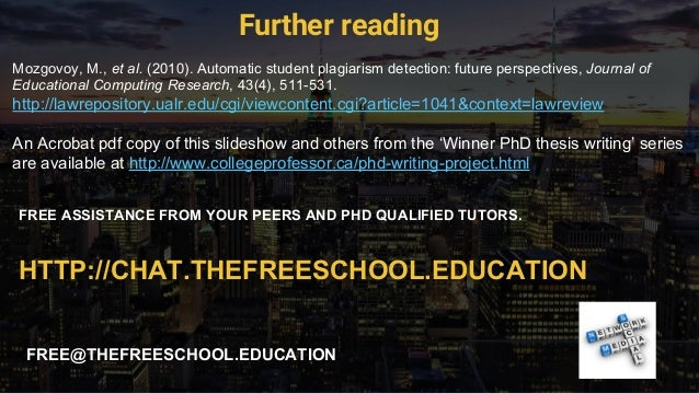 Cheap dissertation writing services uk teamwestside com aploon