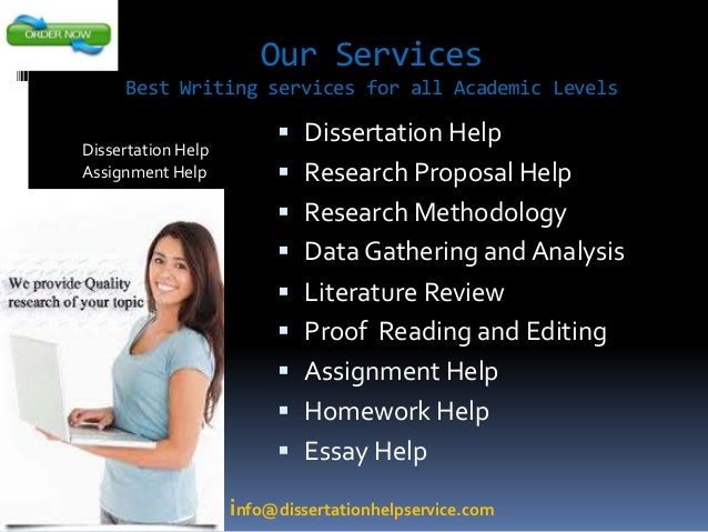 help on dissertation ⏰ are you a student who works a full time job don't have the time to write your thesis or dissertation try an online dissertation writing service with the help of our custom thesis writing and editing service, you can get help with your dissertation any time of the year.