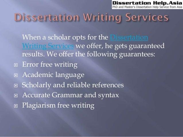 Just Choose 6DollarEssay.com Essay Writing Company And Be Free From Any Headache!
