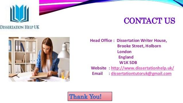 top business plan writer service uk