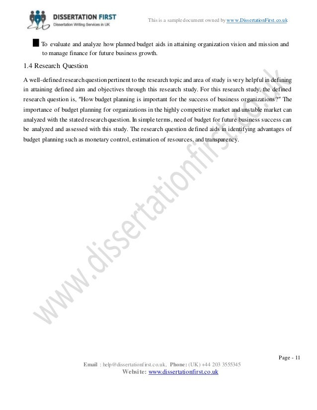 check my thesis.nl Outline for an essay check my thesis statement online homework helper writing phd credits.