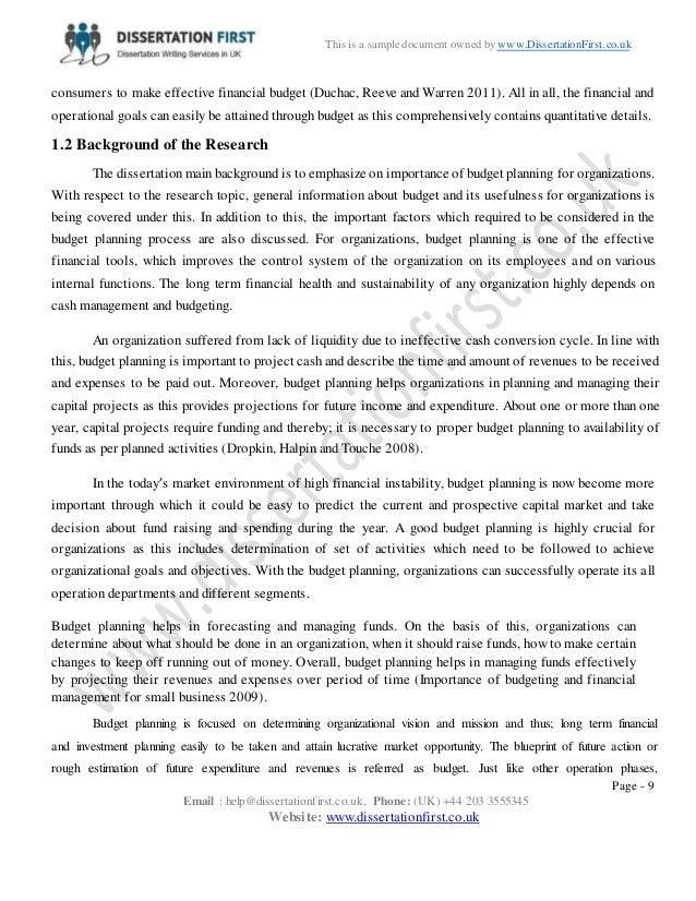 eduflow homework harmful or helpful