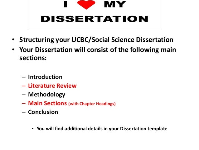 science phd thesis introduction The abstract the abstract is a short version of the entire thesis which should the introduction to a thesis answers the unnatural nature of science.