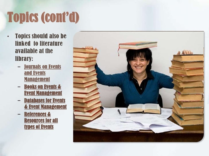 Professional dissertation conclusion editor services for masters