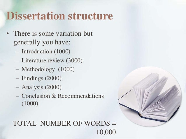 word dissertation This video demonstrates how to add both roman numeral and arabic page numbers to your dissertation it outlines how to divide the document into different sec.