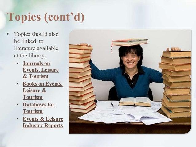 Education dissertation topics