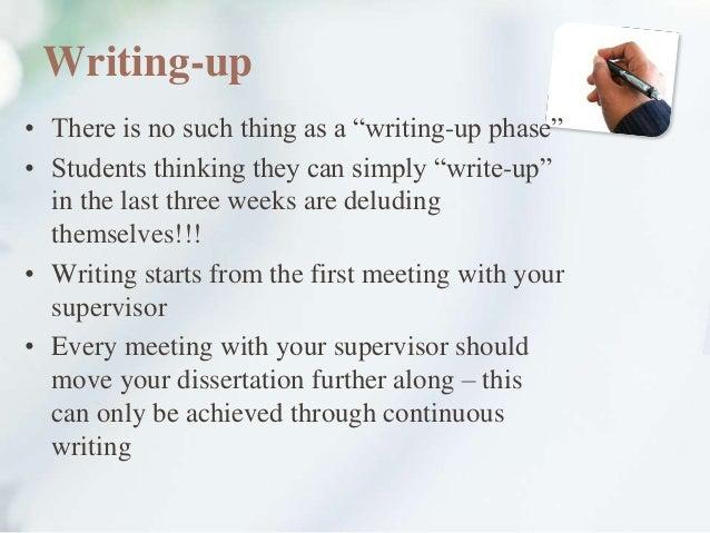 Gre issue essay practice online