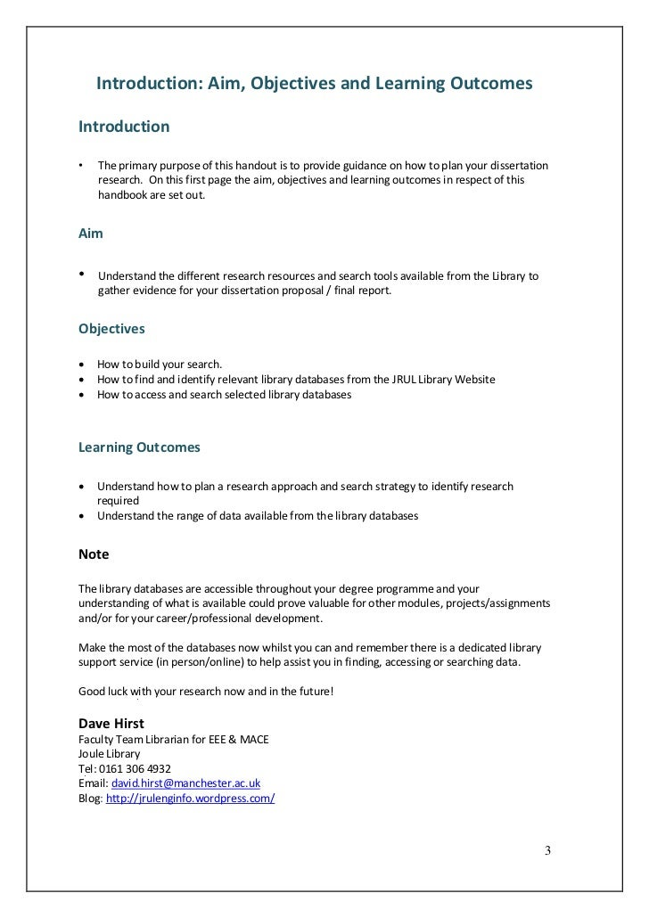 services uk essays dissertation proposal concluding. Proposal help ...
