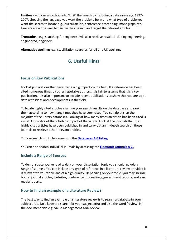 essay about profession doctor kannada language