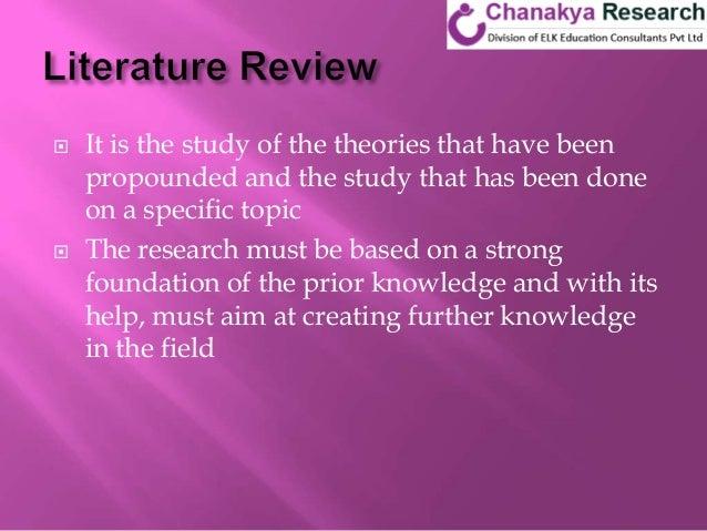 How to write a methodology () ~ Dissertation Help ~ WritePass : The WritePass Journal