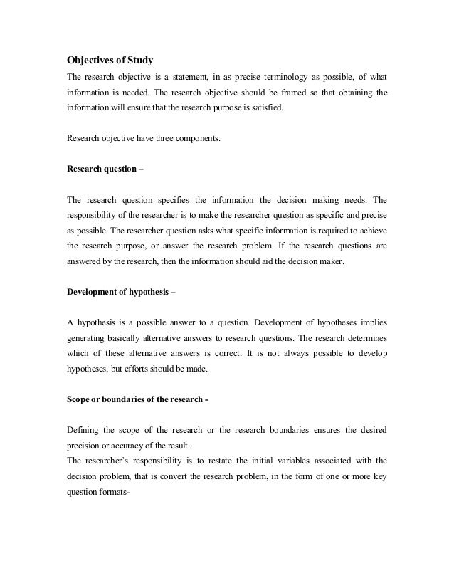 phd thesis on indian automobile industry Topic thesis on tqm implimentation in automobile industry thesis on tqm implimentation in automobile industry  on tqm implimentation in indian automobile .