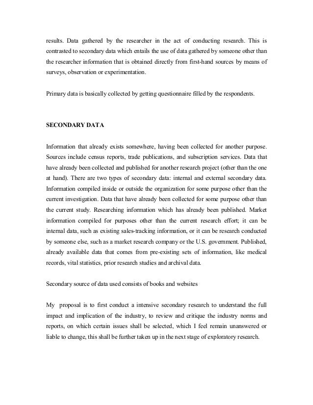 phd thesis on indian automobile industry The thesis comprise of six or seven chapters including reference: introduction, literature review, methodology, result and analysis, conclusion and recommendation, list of reference.