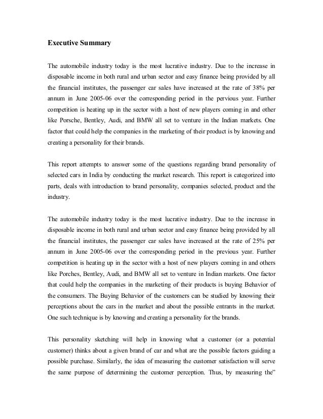 thesis personality study Title of thesis: personality traits in the budgerigar (melopsittacus undulatus) taylor callicrate, master of science, 2008 thesis directed by: professor inmaculada estevez department of animal and avian sciences this study investigated bold-shy personality in the budgerigar, melopsittacus undulatus.
