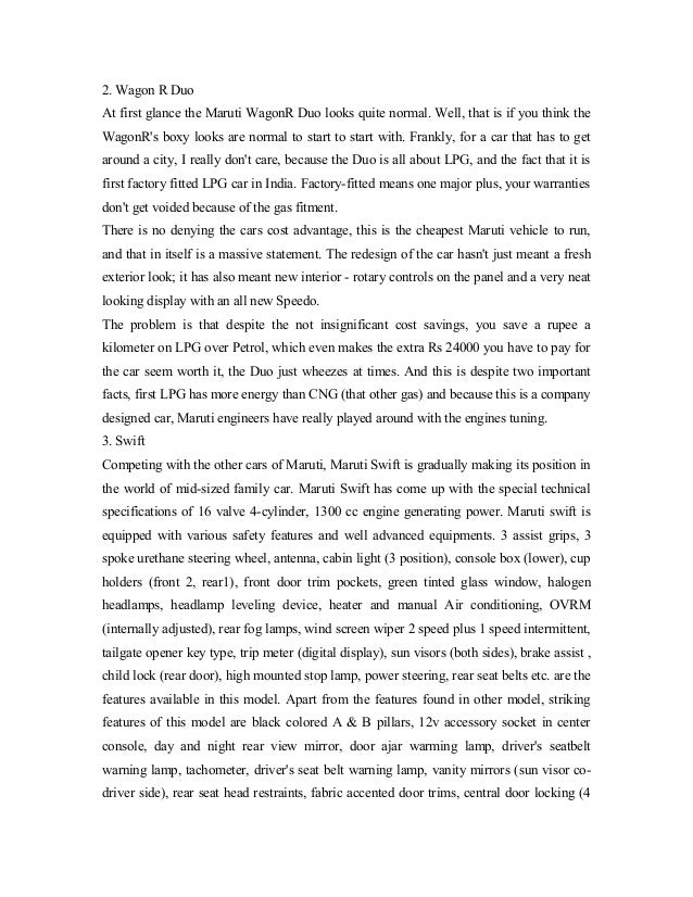 Graduate admission cover letter sample image 3