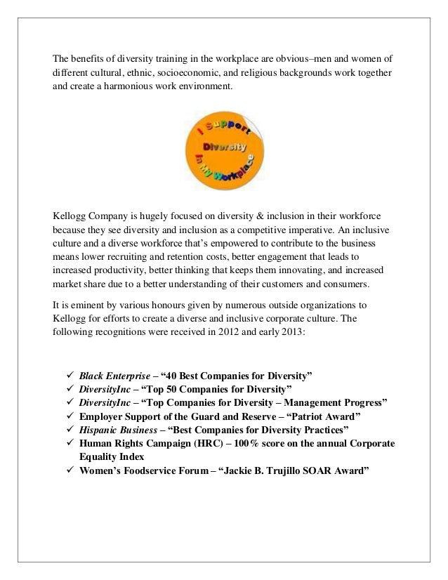 Business culture dissertation dissertation discussion part