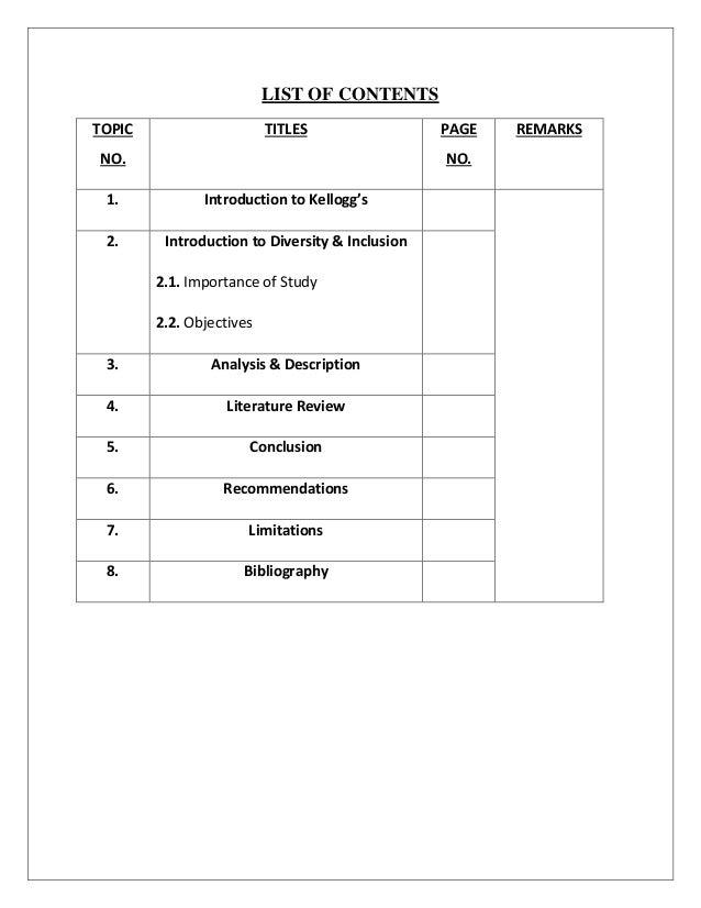 Dissertation on diversity dissertation 14578 the odyssey hospitality thesis statement