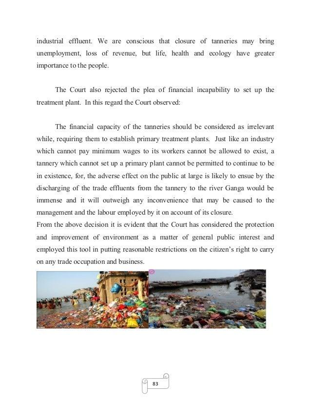 Essay ecological balance - Custom paper Academic Writing Ser