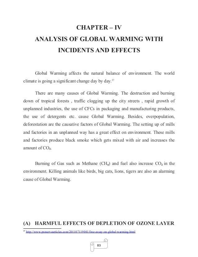 Dlc global warming essay how to write an application essay 9th grade