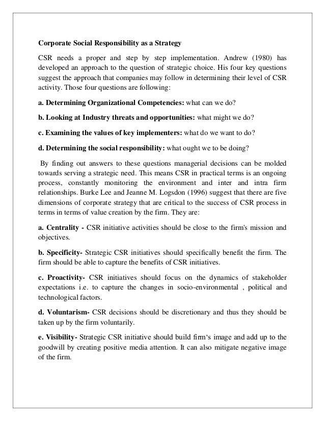 Windows nt proposal essay