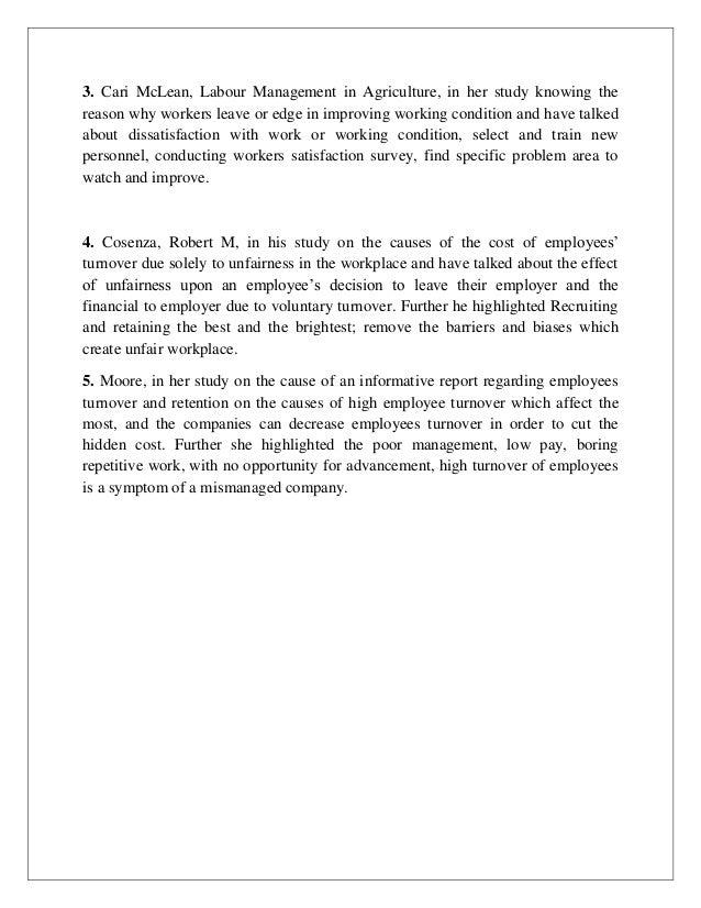 A List Of Good Corporate Social Responsibility Dissertation Topics