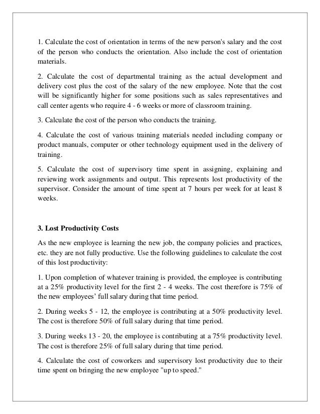 Csr dissertation how to write an introduction for a summary essay