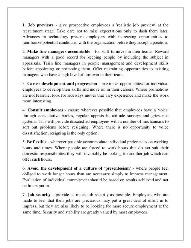 Free dissertation on CSR