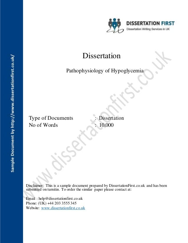 physiology dissertation examples The focus of a dissertation for the phd in sport physiology and performance depends on the concentration: sport physiology or sport performance students in both concentrations use knowledge of physiology and research to better understand and enhance sport performance.