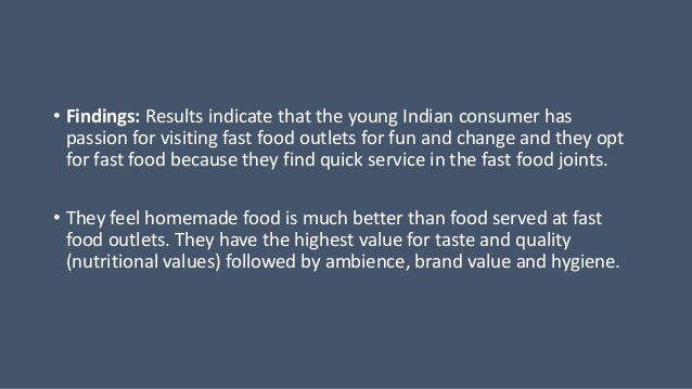 customers' perception towards the fast moving Consumer perception of but most customers or consumers think about when they consider marketing of a product tends to think of fast moving.
