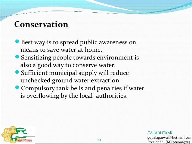 https://image.slidesharecdn.com/dissertationppt-141223235720-conversion-gate01/95/water-problem-in-delhi-and-its-solution-ppt-31-638.jpg?cb=1419379330