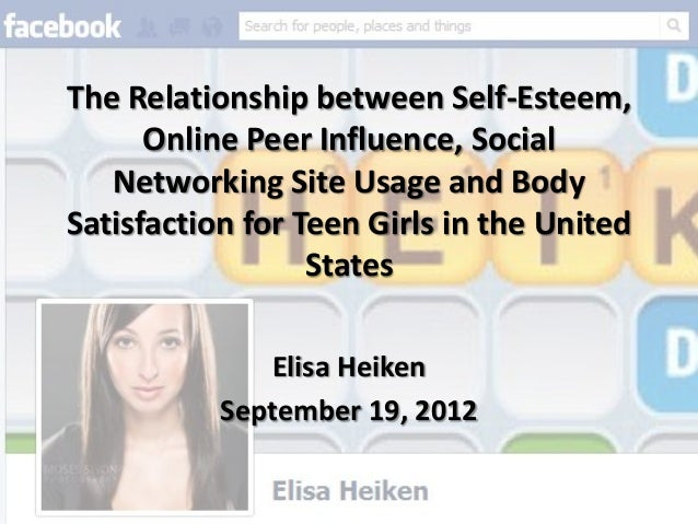 relationship between satisfaction with life to social network size essay Kaplan university school of business and management mt302 organizational behavior author: kedner poux professor: sapham perez date: october 27, 2012 everyone has their own way to express their satisfaction about their employee, however, job satisfaction, according to williams j, is defined as the extent to which people like.