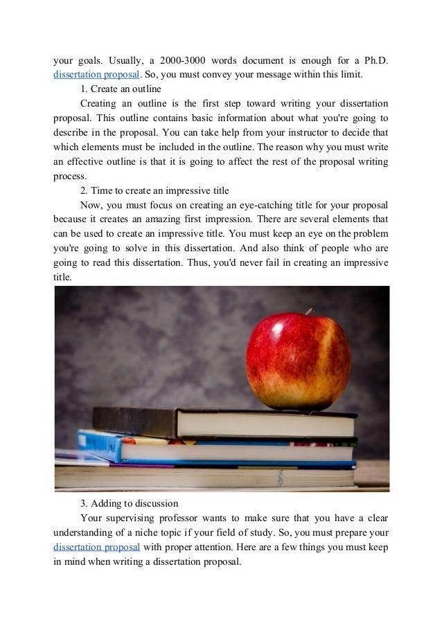 Cheap academic essay editing websites online
