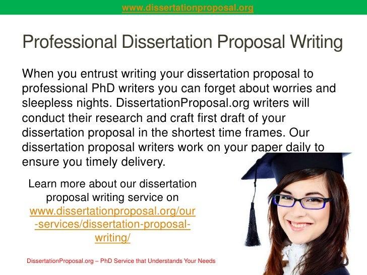 Phd dissertation assistance ronpaku