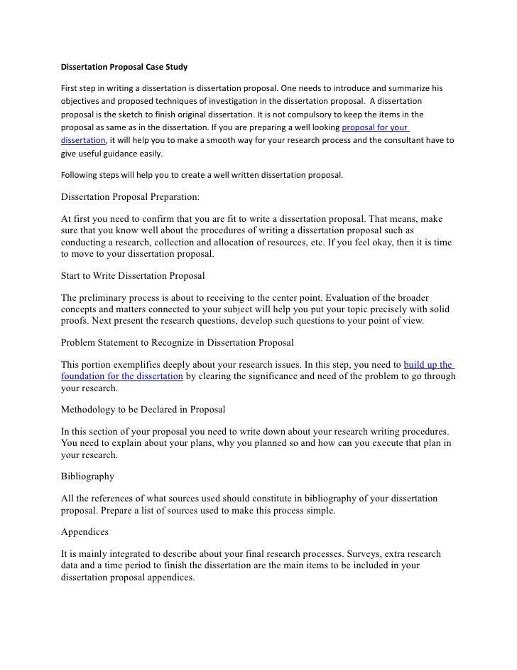 FINANCE PHD DISSERTATION EPUB
