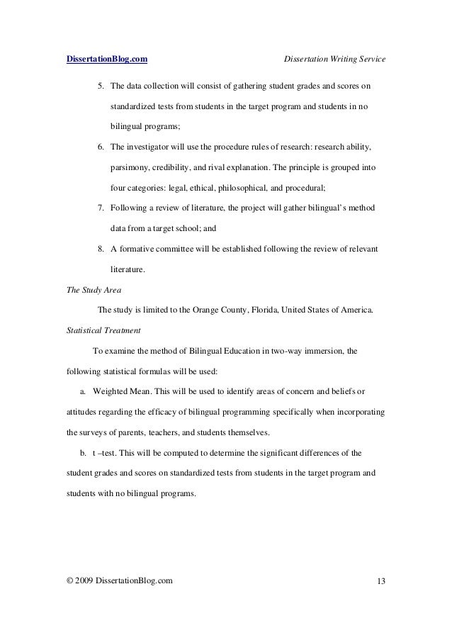 dissertation and deering thomas Help with java homework dissertation and deering thomas definition essay words political science assignment help.