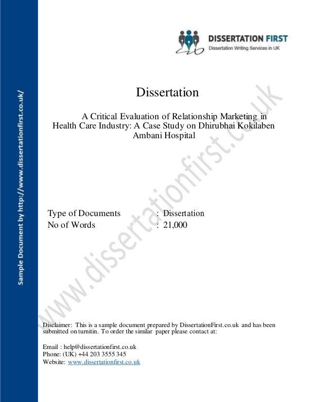 Dissertation sur the aid du gabon lead designer