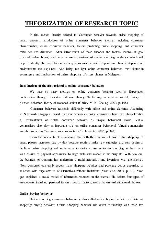 english writing system essay topics