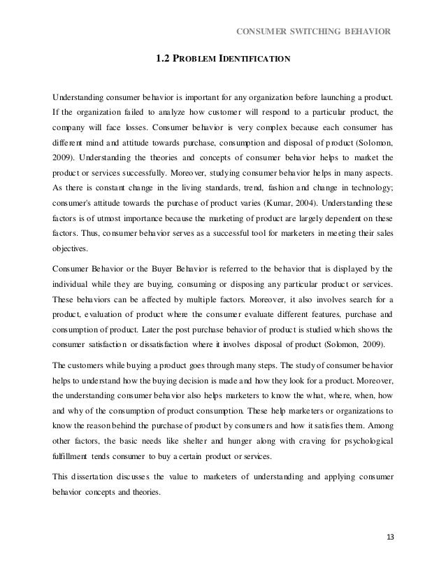 English Language Essay Topics Essay On Drunk Driving By Youngsters Into The Wild Essay Thesis also Persuasive Essay Topics High School Incidents In The Life Of A Slave Girl Essay Picture Is Psychology A Science Essay