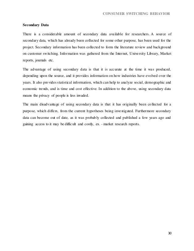help writing best personal essay on trump Страница не найдена