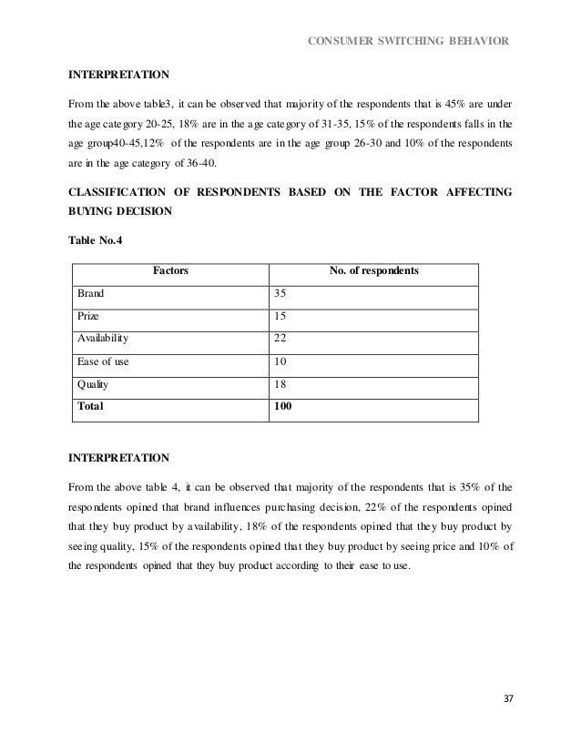 Academic paper writing company