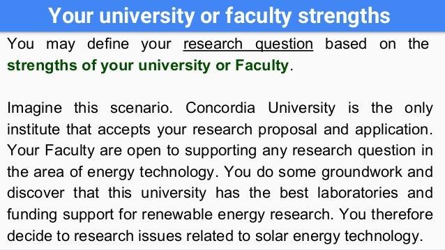 funding dissertation