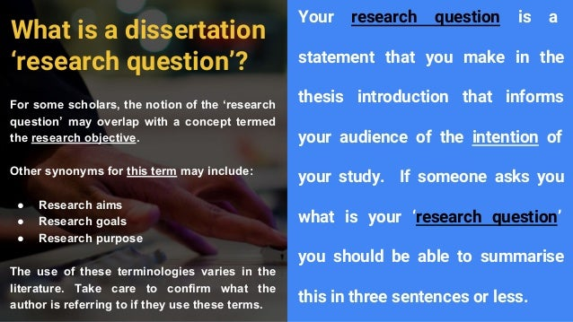 research questions for dissertations The reason for this is that the questions dissertations usually your methodology to the plot your research questions on the chart on the.