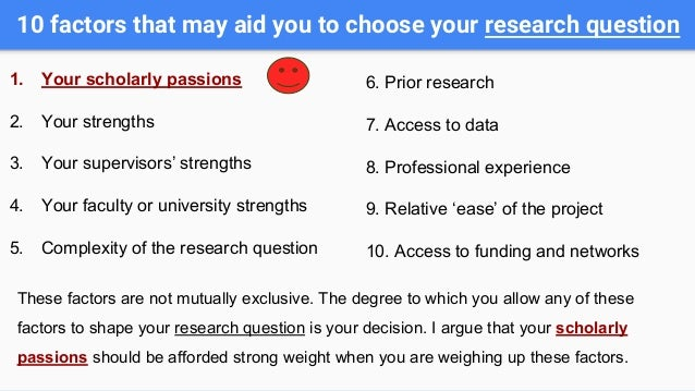 masters dissertation research question Research question • working with a committee • proposal • planning a  dissertation/thesis thesis/dissertation 101:.