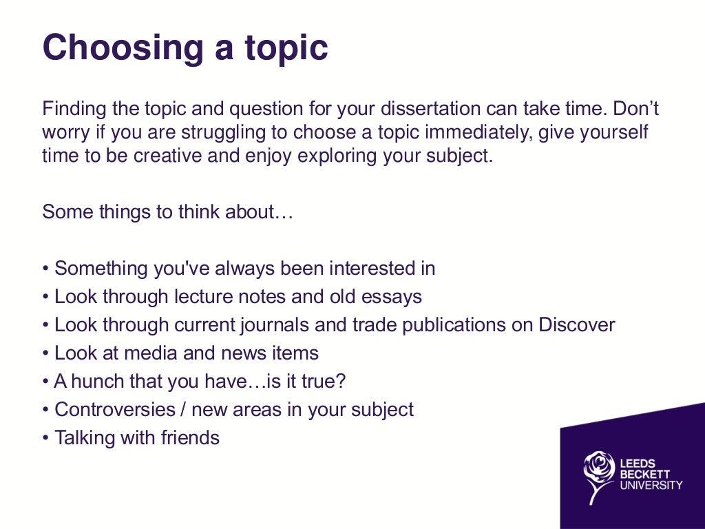 Dissertation skills how to write argumentative essays